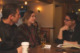 sun roundtable interview jason isaacs and saoirse ronan stockholm pennsylvania