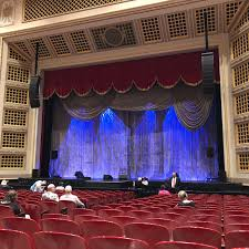 Mcfarlin Auditorium Dallas 2019 All You Need To Know