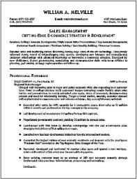 Resume Template Copy And Paste - April.onthemarch.co