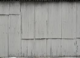 sheet metal texture lined sheet metal texture 0035 texturelib