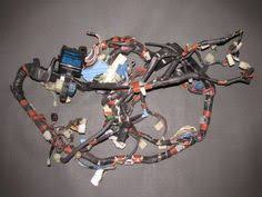 85 86 87 88 89 toyota mr2 oem 4age cold start injector products 85 86 87 88 89 toyota mr2 oem interior fuse box dash wiring harness