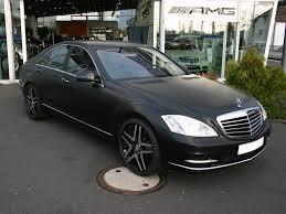 Mercedes » 2009 Mercedes Benz Cls 500 - 19s-20s Car and Autos, All ...