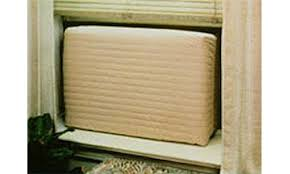 air conditioning covers. indoor air conditioner cover (18 -20 conditioning covers