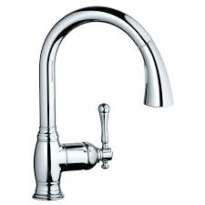 grohe kitchen faucet pull down spray kitchen faucet faucet com grohe kitchen faucet manual