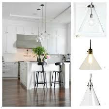 lighting for a bar. Kitchen Pendant Lights On A Bar Lighting For