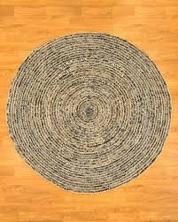 sisal rugs with borders rug idea jute rug sisal rugs with borders round jute rug 3 sisal rugs with borders