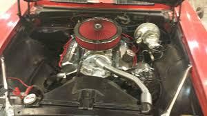 1967 Camaro Parts Georgous 1967 Camaro Mint Condition Original Parts Rebuilt Motor A