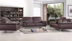 red couch kai sectional shaped brown white black modern faux nevio queen ashley furniture sofa macys