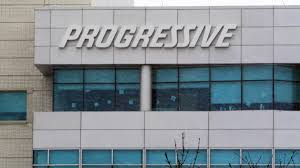 progressive group to fill up to 200 jobs in tampa tampa bay business journal