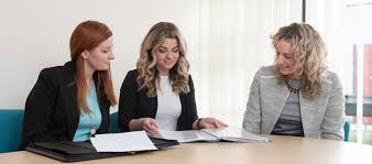recruitment agencies cork and dublin fastnet the talent group 90% of our business is repeat business