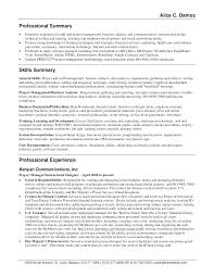 Sales Resume Examples 2017 New Samples Of Functional Resume How To
