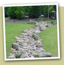 Small Picture 15 best Dry Creek Bed images on Pinterest Dry creek bed 34