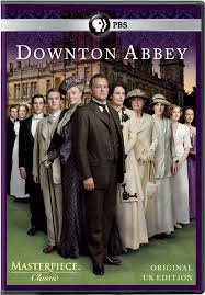 Cast, episode guides, gossip, and some lord grantham is surrounded by women on downton abbey, but isis was the cuddliest, most loyal and least complicated of them all. Downton Abbey Staffel 1 Moviepilot De