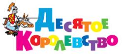 Развивающие <b>игры</b> и игрушки в интернет-магазине <b>Десятое</b> ...