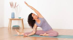 yoga cles and programs