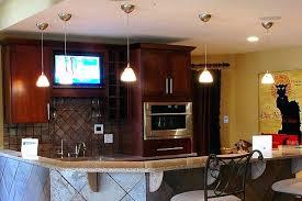 pendant lighting bar. Bar Pendant Lighting Magnificent New Red Kitchen Lights Innovative Hanging E