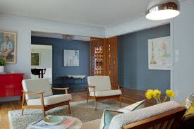 Remodell your your small home design with Good Vintage mid century ...