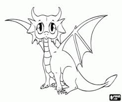 Small Picture Coloring Pages Of Animals With Big Eyes Best Coloring Page 2017
