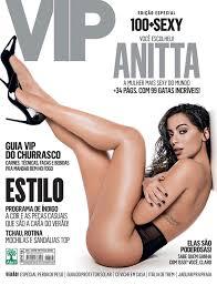 Danielle Souza Mulher Samambaia nua pelada na Sexy