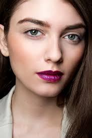 makeup ideas high makeup first day of makeup stylecaster