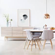 Nordic design furniture Danish Pin Scandinavia Design Home24 Scandinavian Style Furniture Mindsparkle Mag