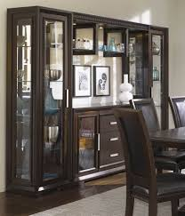 modern cabinet furniture. full size of china cabinetchina buffet furniture modern cabinet fantastic curved dining room hutch i