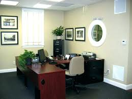 home office wall decor ideas. Unique Ideas Home Office Wall Decor Ideas Large Size Of Be Better Decorating  A Small Guest Room Country Style How Intended
