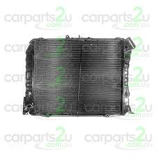 Parts to Suit Toyota HIACE HIACE VAN (8/1989-1/2005) New Aftermarket ...