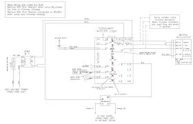 t 49f true freezer wiring diagram dolgular com true t49f wiring diagram download free pdf for true t 49f freezer manual