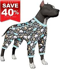Best Large Dog Pyjamas Of 2019 Top Rated Reviewed
