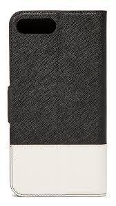 7 Plus Case Designer Kate Spade New York Cary Kate Spade New York Leather Wrap