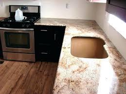 granite countertops cost per square foot understanding granite cost per square foot cost of granite countertops