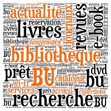 Bibliothèque Universitaire De Lupem Home Facebook