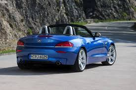 2017 bmw z4 updated 2016 the blog information 2015 bmw z bmw z4 estoril blue bmw z4 facelift