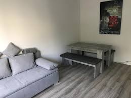 Brinkers Flooring Design Center Charming Apartment In Dortmund Oldtown Germany Booking Com