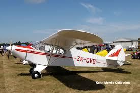 Light Miniature Aircraft Lm 5 Nz Civil Aircraft October 2018