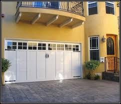 martin garage doors hawaiiMartin Garage Doors Hawaii  Wageuzi