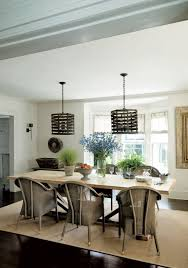 Contemporary Dining Rooms contemporary dining room sets to inspire you 7585 by guidejewelry.us