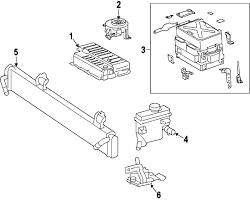 toyota camry hybrid engine diagram diy wiring diagrams 2008 toyota camry hybrid engine diagram