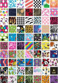 Duct Tape Patterns Custom Duct Tape Is Something I Love To Do There Are Just So Many