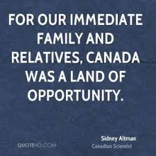 Image result for images of Canada land of opportunities