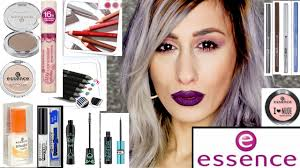 top 10 best essence cosmetics s makeup all under 3 you