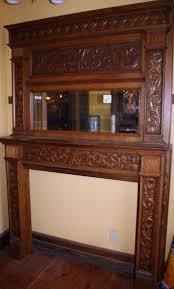 rustic fireplace mantels faux fireplace mantels fireplace mantels for