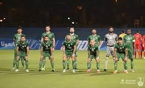 أخبار الرياضة : موعد مباراة الاهلي والفتح في الدوري السعودي والقنوات الناقلة