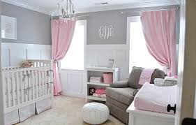 baby girl princess nursery ideas hanging chandelier wooden baby crib blue painted crib awesome lighting dark baby crib
