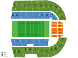 Albertsons Stadium Seating Chart Albertsons Stadium Seating Chart Cheap Tickets Asap