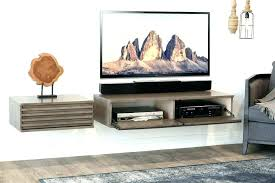 how to decorate tv stand stand decoration ideas how to decorate wall behind stand large size how to decorate tv