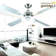 large modern ceiling fans large modern ceiling lights large modern ceiling fans quiet room fans photo large modern ceiling fans