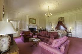 Lady Bedroom Finest Luxury Spa Hotels In Luton Hertfordshire Bedfordshire