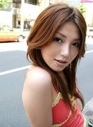 Yuna free nude pics